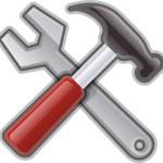 OXID eShop SDK
